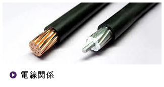 index_bnr_cable